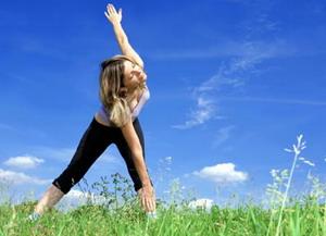 healthy_living-_style_jpg