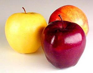 diet-apples