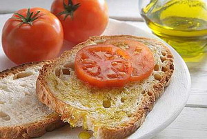 tomatoes-daily-diet1